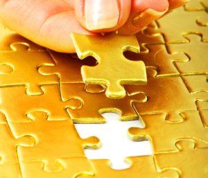 puzzle piece lg